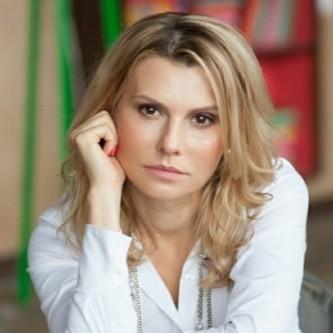 Natalia Barsegiyan